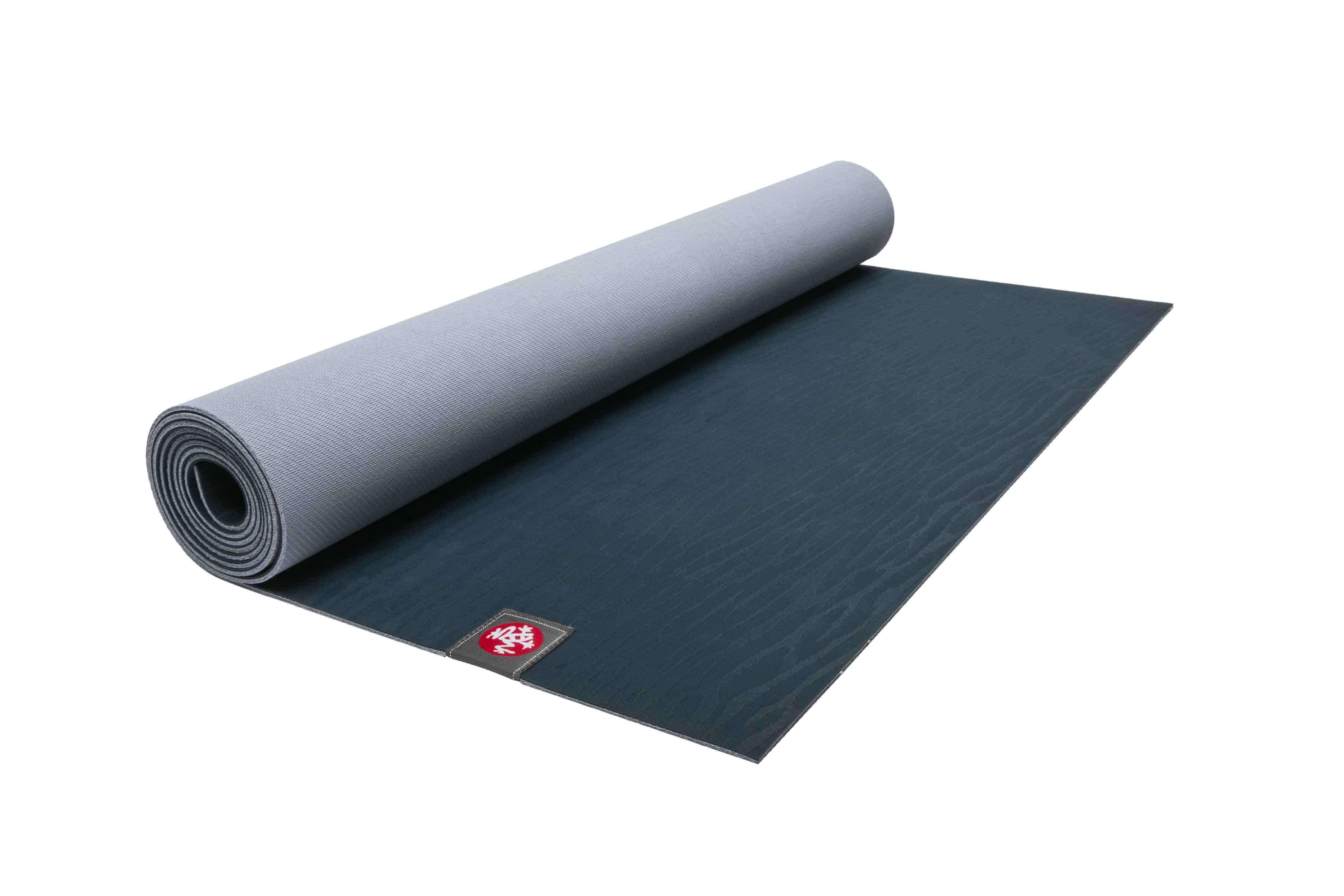 Eko-Lite-Mat-180cm-3mm-Two-Tone-EU-Midnight-02