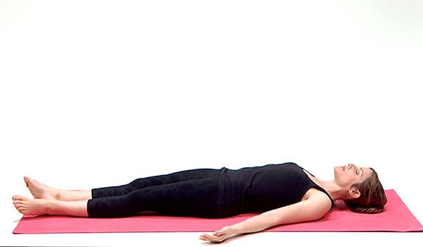 savasana-joga-pozicia-flexity