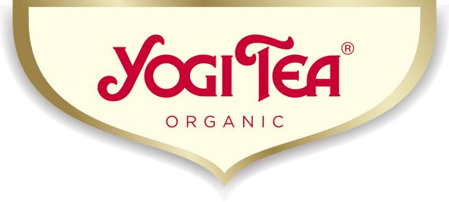 ajurvédske čaje Yogi Tea