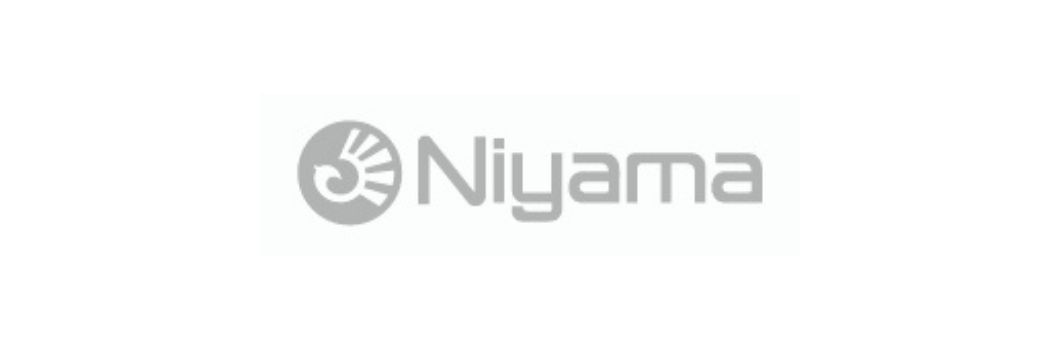 Niyama essentials