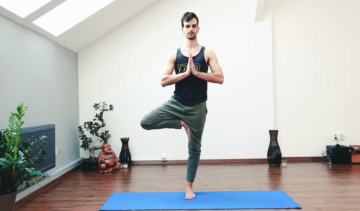 mindfulnes cviceni