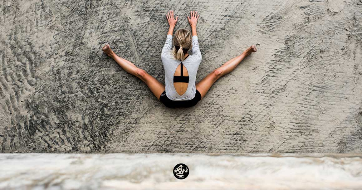 Manduka-Images-Spring-Apparel
