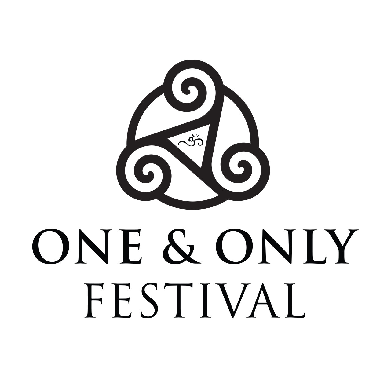 one_only-fest_logo_BW2