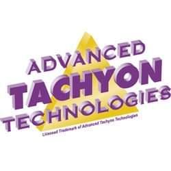 tachyon WAGNER PRODUKTY